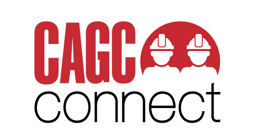 CAGC Connect Graphic