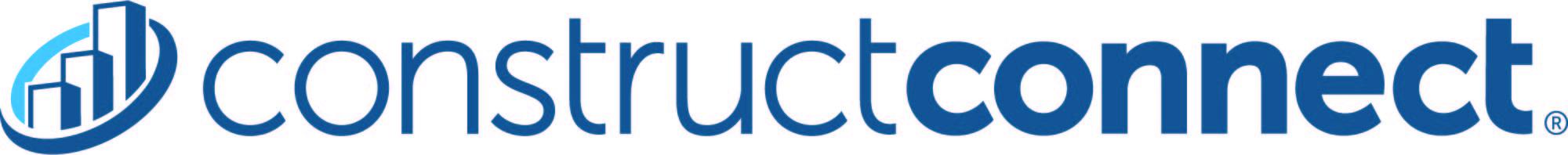 ConstructConnect Logo