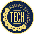 Florence Darlington Tech